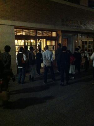倉敷2013-4.jpg