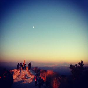 2013登山.jpg