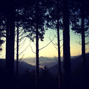 2013登山2.jpg