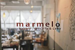 marmelo2.jpg