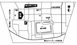 nishimachi-map.jpg