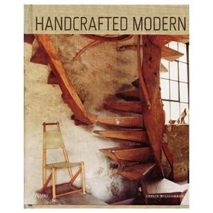handcraftedmodern.jpg