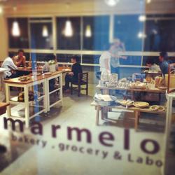 marmelo_new.jpg